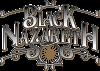 Black Nazareth